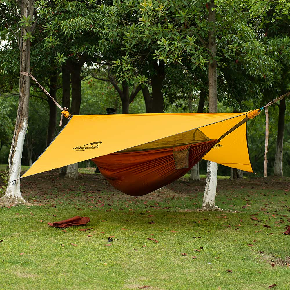 wind cloud series ultralight one man hammock wind cloud series ultralight one man hammock  u2013 naturehike thailand      rh   naturehike in th